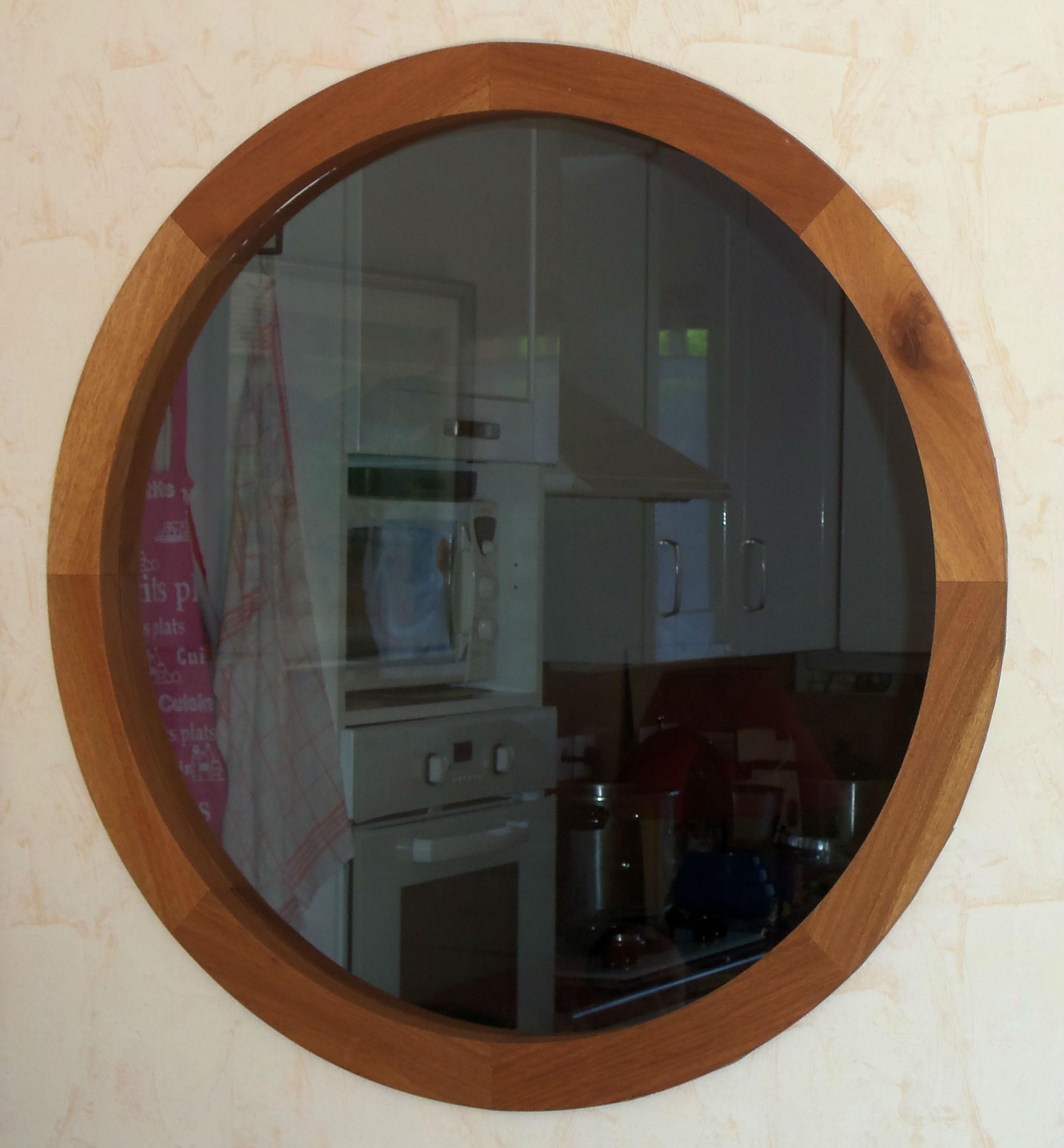 oeil de boeuf interieur. Black Bedroom Furniture Sets. Home Design Ideas